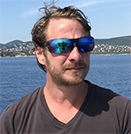Plongée sous-marine niveau 2 Provence-Alpes-Côte d'Azur