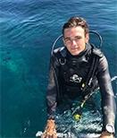 Plongée sous-marine Provence-Alpes-Côte d'Azur